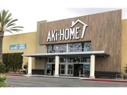 Home Decor Store Names | how to make charming decor store names for your hotel in decor store