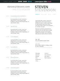 docs resume templates docs resume template cliffordsphotography