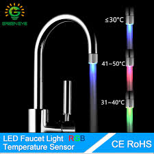 Cool Kitchen Faucet Online Get Cheap Cool Kitchen Faucets Aliexpress Com Alibaba Group