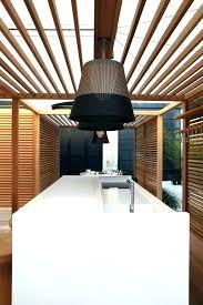 outdoor porch pendant lights u2013 ignatieff me