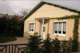 location chambre la rochelle villa primerose 2 chambres à proximité du centre ville de la