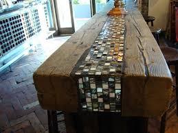 best 25 mosaic tile table ideas on pinterest tile tables