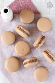 104 best macarons images on pinterest french macaroons