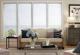 Custom Honeycomb Blinds Custom Window Shades Always A Shade Better Than Ready Made U2014 The