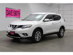 nissan rogue heat shield best 25 nissan rogue sl ideas on pinterest nissan rogue 2015