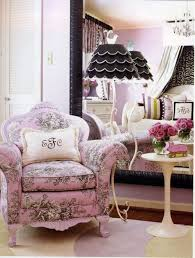 Pink Color Bedroom Design 100 Bedroom Design And Color Color Passion 30 Bold Painted