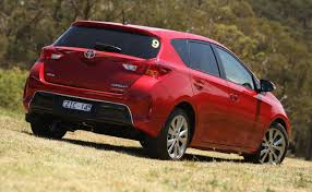 2013 toyota corolla reviews and 2013 toyota corolla levin sx automatic review