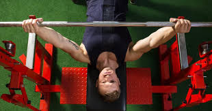 What Is A Good Max Bench Press How Much Can You Bench Press Vs Body Weight Livestrong Com