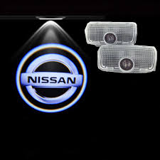 nissan micra yellow board price compare prices on nissan logo online shopping buy low price