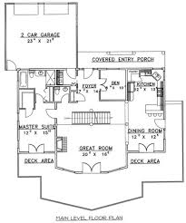 pretty inspiration ideas house plans 2600 sq ft including garage 9