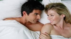 menurut riset ini anda tidak boleh menuntut pasangan terlalu