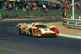 porsche 917 porsche 917 k carrera 27498