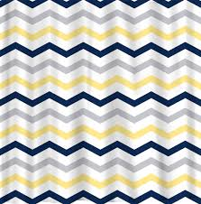 fruitesborras com 100 navy blue and yellow shower curtain images