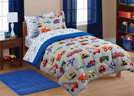 Circo Crib Bedding by Bedding Set Stunning Sports Toddler Bedding Modern Vintage