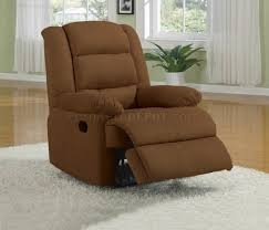 fabric modern reclining sofa u0026 loveseat set w options
