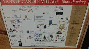 the yankee candle company south deerfield ma 01373 yp com