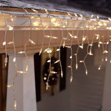25 unique icicle lights ideas on icicle