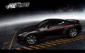 nissan skyline 2008 nfsunlimited net need for speed rivals most wanted world and