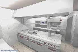 degraissant professionnel cuisine cuisine professionnel 100 images lumiere pour cuisine