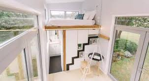 tiny house build want to build a tiny house here s where you can find floor plans