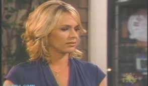 hairstyles of nicole on days of our lives days of our lives hairstyle focus on arianne zuker nicole