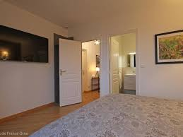 chambre d hote haras du pin chambre d hote haras du pin 100 images b b chambres d hôtes