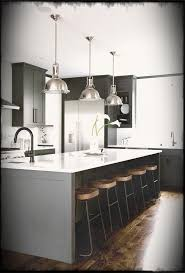 black white and kitchen ideas kitchen black and white kitchens pictures the popular simple