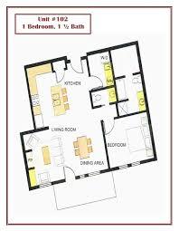 floor plans princeton unit floor plans princeton investments