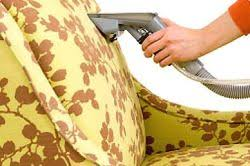 Sofa Cleaning Las Vegas Upholstery Carpet Cleaning Las Vegas Nv Upholstery Cleaning