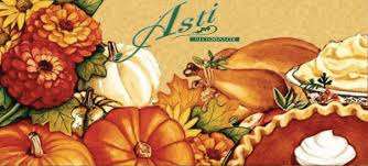join us for a special thanksgiving san diego italian restaurant