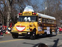 charlotte thanksgiving parade watson southern days justin ash lucy jane and tate mt