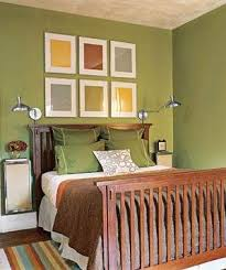 A Frame Interior Design Ideas by 23 Decorating Tricks For Your Bedroom Real Simple