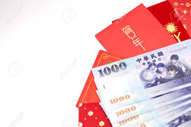 new year money bags new year s money envelopes notes envelopes