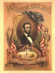 719 best abraham lincoln images on abraham lincoln