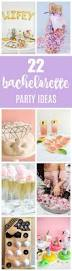 Engagement Decoration Ideas Home by Best 25 Engagement Party Decorations Ideas Only On Pinterest
