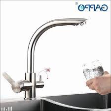 filter faucets kitchen filtered water dispenser faucet home design plan