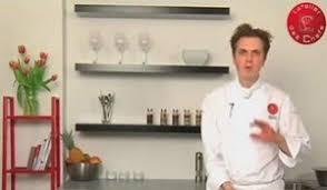 fonds de cuisine technique de cuisine réaliser un fond de tarte de pâte feuilletée