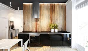 modern kitchen interiors 25 modern ideas for small kitchen design trends in decorating
