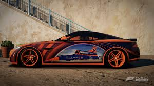 jaguar f type custom sgc the 1000mph car bloodhound ssc updated with jaguar f