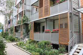 glas f r balkon sichtschutz aus glas dsp acryl und hpl platte für ihren fbs balkon
