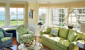 cape cod style homes interior how to decorate a cape cod home roselawnlutheran