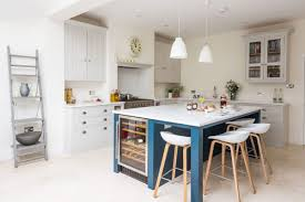 houzz sustainable kitchens sustainable kitchens
