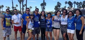 2015 new bruin send celebrations ucla parent and family programs