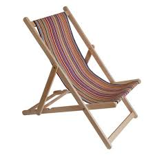 Wood Deck Chair Plans Free by Diy Wood Chaise Lounge Chairs Lounge Chair Plans Free Outdoor