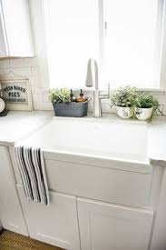 Kitchen Barn Sink Our Picks Budget Friendly Apron Front Farmhouse Sinks Apron
