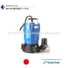 Air Powered Water Pump Air Cooler Water Pump Air Cooler Water Pump Suppliers And