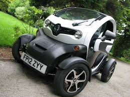 renault twizy sport used renault twizy cars for sale with pistonheads