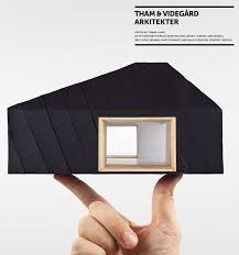 home design books tham videgård arkitekter architecture book e architect