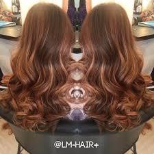 Balayage For Light Brown Hair 80 Balayage Highlights Ideas For Every Hair Color Hair Motive