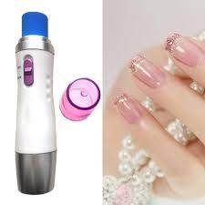 online get cheap nail polish combinations aliexpress com
